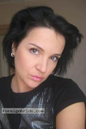 Numerous Latvian Meet Woman 36