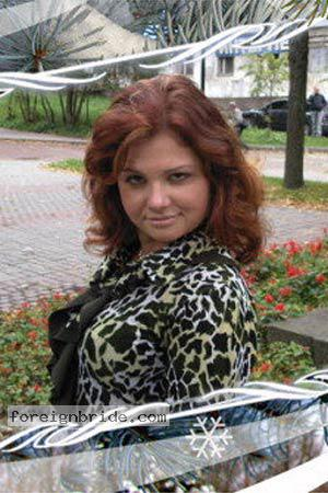 Numerous Latvian Meet Woman 113