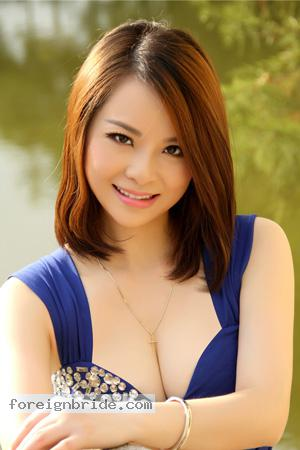 asian single women in saint petersburg Browse through the newewst dating profiles of beautiful single women who are interested in international  saint petersburg, russia  asian brides latin.